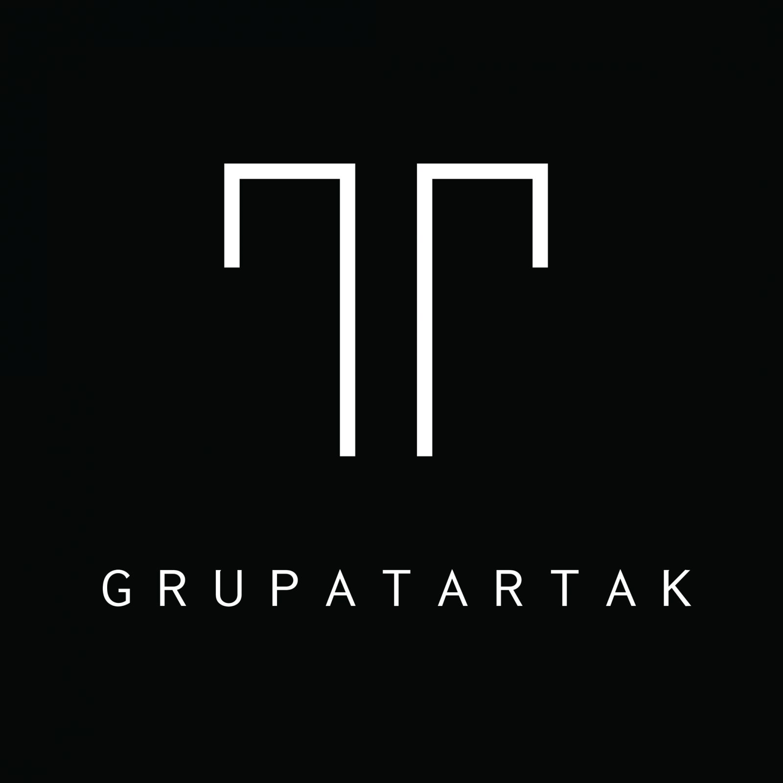 GRUPA TARTAK