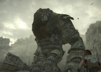 Shadow of the Colossus https://cdn.wccftech.com/wp-content/uploads/2017/06/Shadow-Of-The-Colossus.jpg