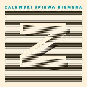 Zalewski Śpiewa Niemena