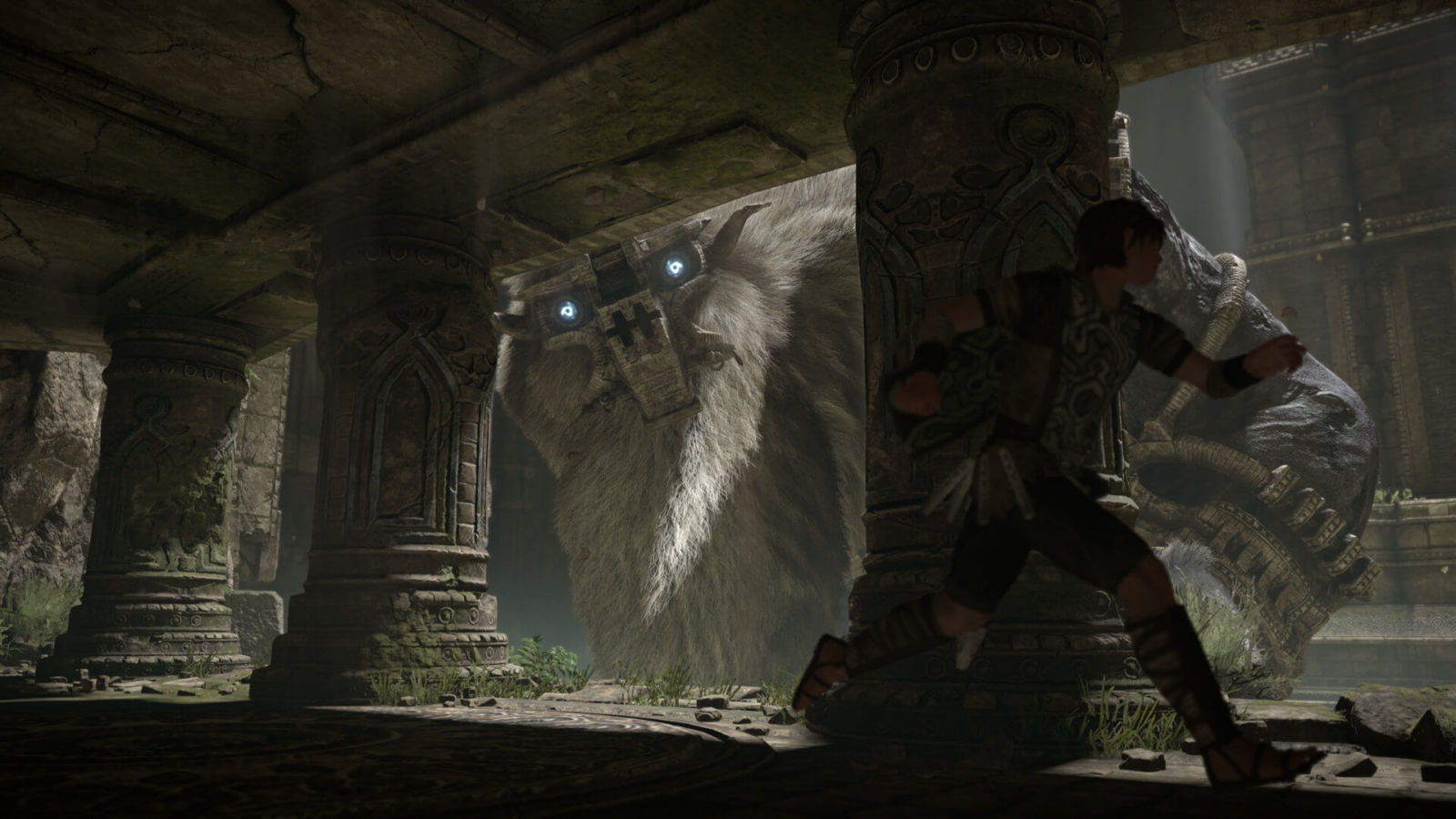 Shadow of the Colossus https://d37x086vserhlm.cloudfront.net/wp-content/uploads/2017/11/03090554/shadow-of-the-colossus-screen-04-ps4-eu-13jun17.jpeg