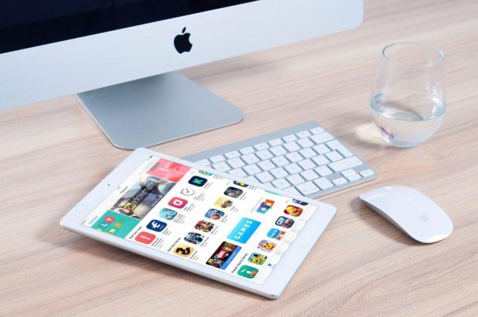 4 aplikacje dla miłośnika kultury i sztuki