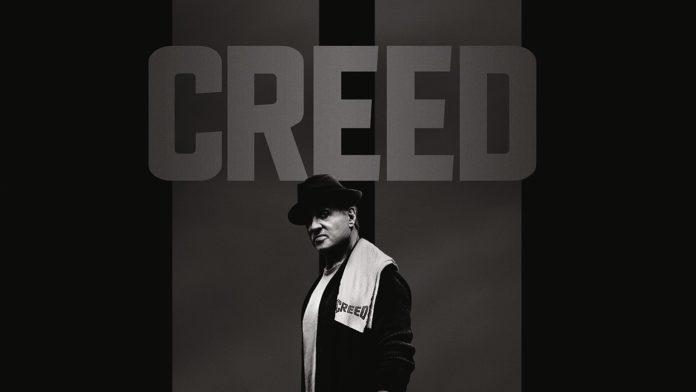 Powrót Rocky'ego - Creed II