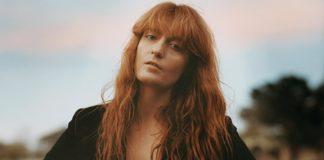Florence + The Machine zagrają w Polsce już w 2019