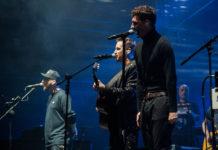 Męskie Granie 2018 w Poznaniu