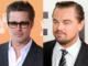 Pitt i DiCaprio nie chcieli grać homoseksualistów