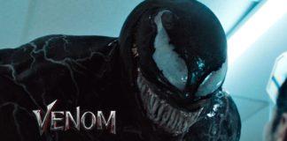 zwiastun Venoma