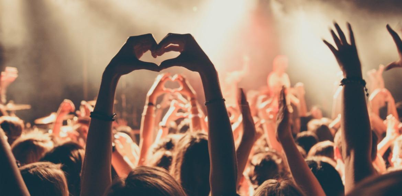 Serwis randkowy teatru muzycznego