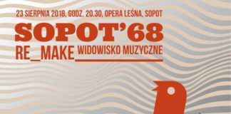 Sopot 68 Re_Make