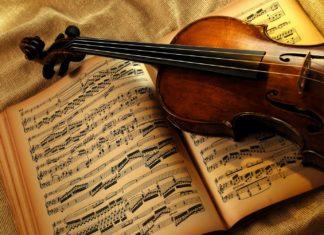 Dlaczego ludzie nie słuchają muzyki klasycznej?
