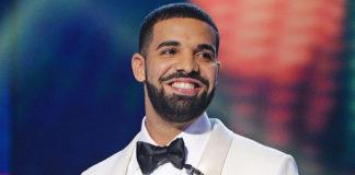 Drake bije wszelkie rekordy