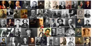 Od czego zacząć słuchanie muzyki klasycznej