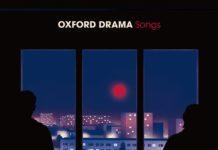 Oxford Drama zaprezentowali nowe wydawnictwo