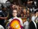 Jazz Jamboree 2018