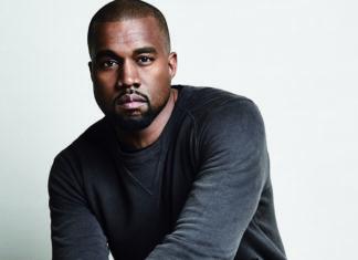 Kanye West usunął swoje konta