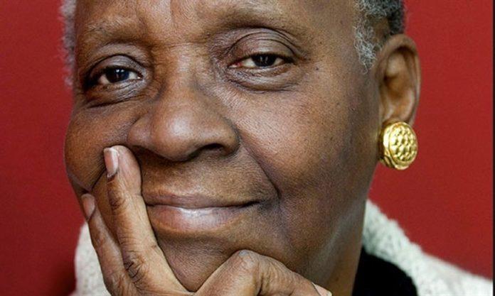 Alternatywny Nobel Literacki
