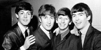 Album The Beatles