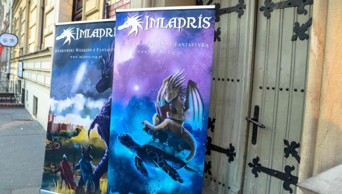 Imladris