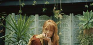 Florence And The Machine w Łodzi