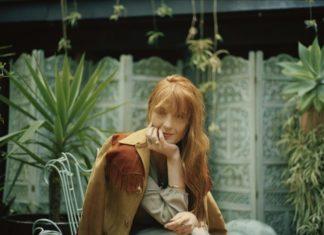 Florence + The Machine na winylu
