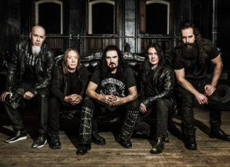 Dream Theater zapowiada nowości