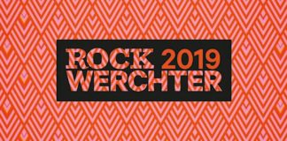 Line-up Rock Werchter 2019