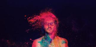 Steven Wilson zagra w Łodzi i Krakowie