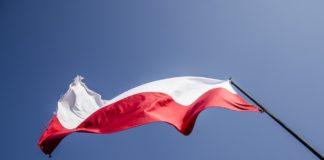 utwory o Polsce