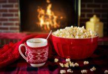 5 najciekawszych filmów na święta