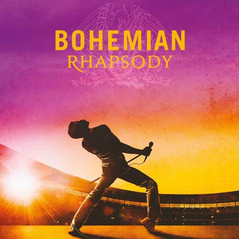 Najlepsze płytowe prezenty pod choinkę - Queen