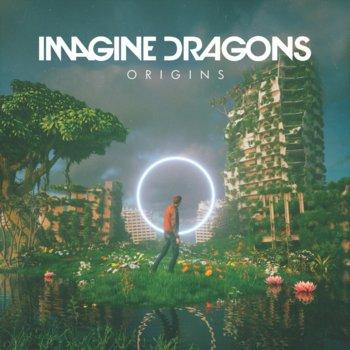 Najlepsze płytowe prezenty pod choinkę - Imagine Dragons
