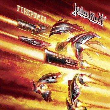 Najlepsze płytowe prezenty pod choinkę - Judas Priest