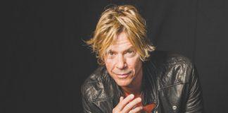 Duff McKagan zapowiada solowy album