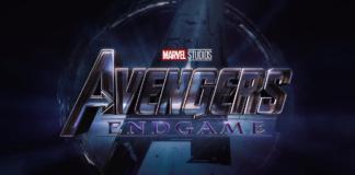 Zwiastun Avengers: Endgame