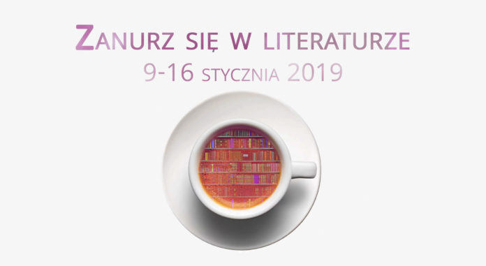 Festiwal Kreatywności Studenckiej NZS UWr