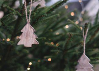 Plusy i minusy Świąt Bożego Narodzenia w hotelu