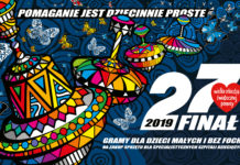 27. Finał WOŚP już za miesiąc! - program wydarzeń pod PKiN