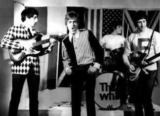 The Who zapowiada ostatnią trasę i nowe wydawnictwo