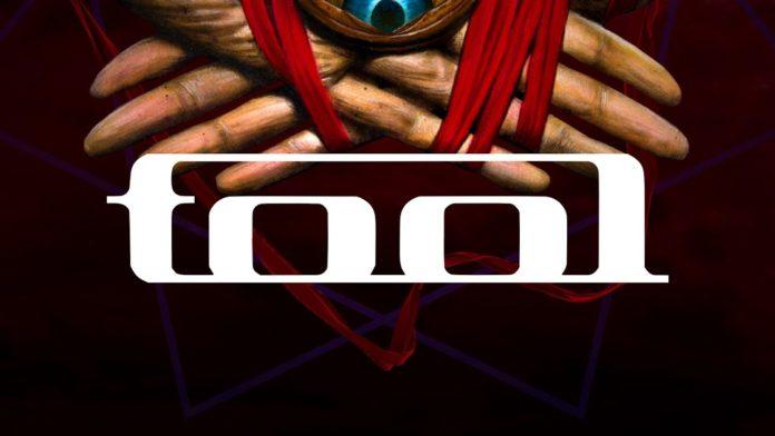 Album Tool
