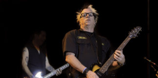 Nowy album The Offspring na horyzoncie