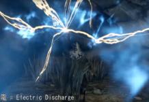 Dark Souls 2 - niewykorzystane zaklęcia