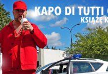 Książę Kapota - Kapo Di Tutti Capi