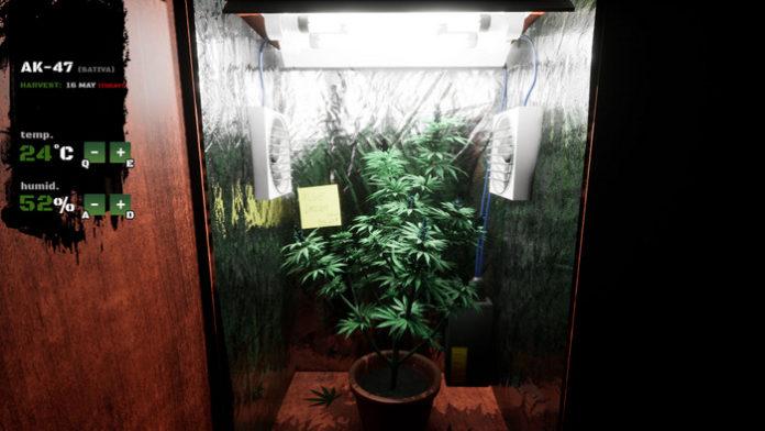 drug dealers simulator