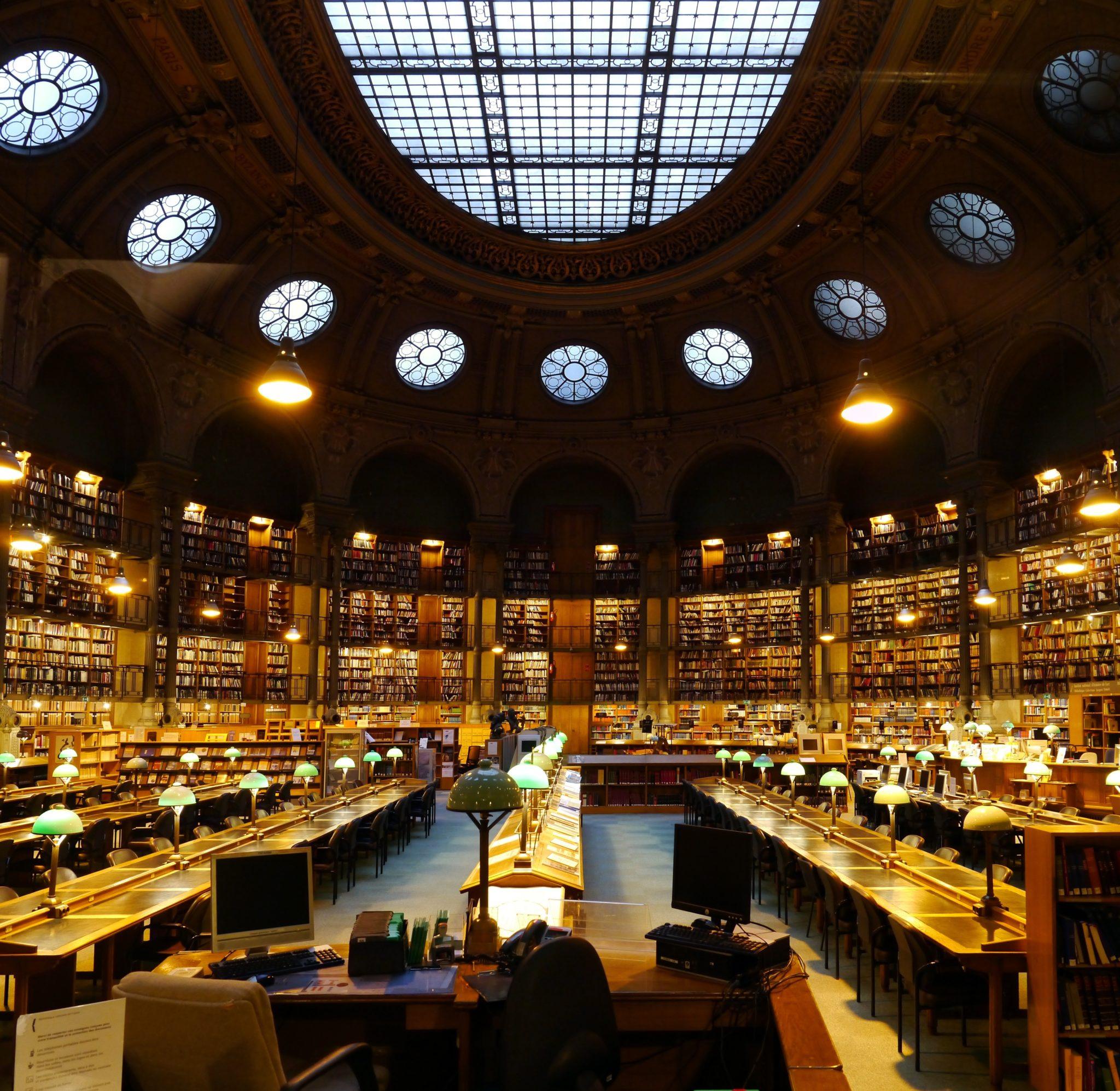 https://upload.wikimedia.org/wikipedia/commons/3/3f/Biblioth%C3%A8que_nationale_de_France_%28site_Richelieu%29%2C_Paris_-_Salle_Ovale.jpg