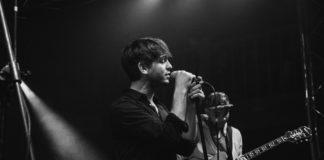 Bitaminą - koncert w Toruniu
