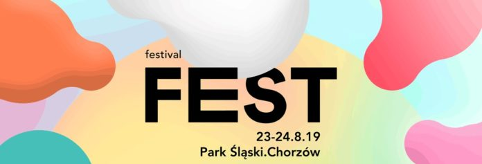headliner Fest Festival