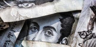 Czy kolekcjonowanie banknotów to dziedzina numizmatyki? Pytania i odpowiedzi