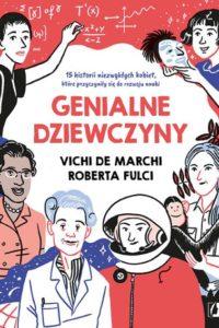 http://www.wydawnictwokobiece.pl/produkt/genialne-dziewczyny/