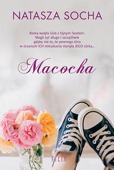 http://www.wydawnictwofilia.pl/Ksiazka/340