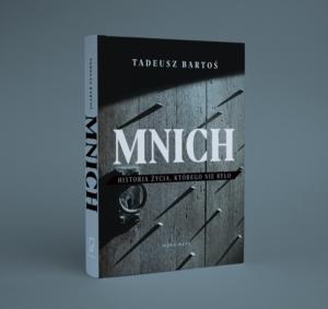 https://marginesy.com.pl/sklep/produkt/133200/mnich?idcat=0