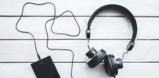 Najlepsze audiobooki fantasy i science fiction